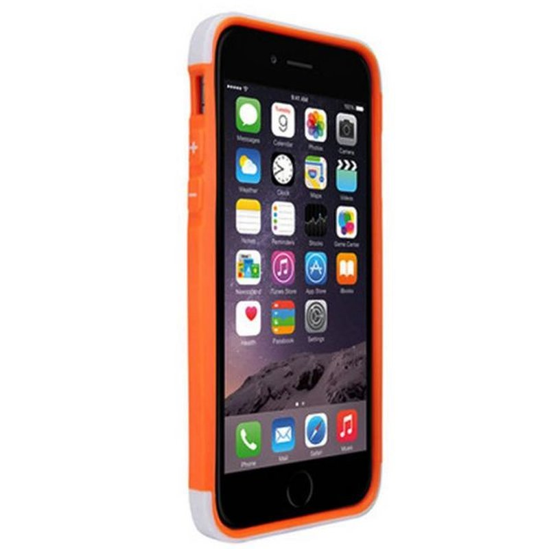 Husa telefon Thule Atmos X3 iPhone 6 Plus/6s
